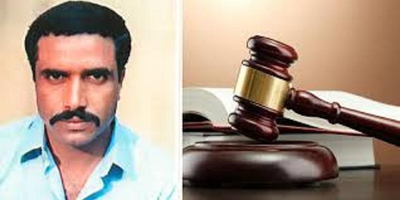 قضية الضحية كمال المطماطي: تحجير السّفر على المُتّهمين