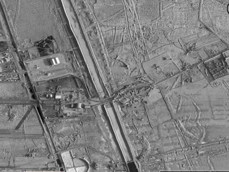 صحيفة كويتية: إسرائيل حدّدت أهدافا إيرانية في العراق لضربها