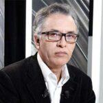 الهمامي : الجبهة الشعبية لن تمنح الثقة لوزير الداخلية الجديد