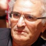 بوجمعة الرميلي لحافظ والشاهد : باسم العشرة والنداء استقيلا
