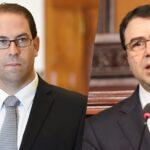 اليوم: 50 مُحاميا يُقدّمون شكاية ضدّ الشاهد و المجدوب