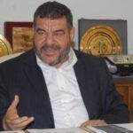 """محمد بن سالم : """"سعاد عبد الرحيم حدّ ما عمل عليها مزيّة"""""""