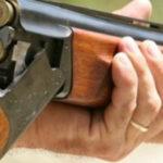 معركة أولاد العمّ بالوسلاتية: إيقاف قاتل الشقيقين