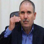 الطبوبي: موقف الاتحاد من رحيل الحكومة لن يتزحزح قيد أنملة