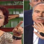 سامية عبّو لوزير التربية: عيّنتَ محكوما بالسجن في ديوانك ومنحته 3 صلاحيات