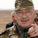قائد أركان جيش الجزائر للإسلاميين: لن نتسامح مع أي تجاوز قد يُؤدي إلى الفوضى !