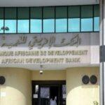 بعد 4 سنوات : البنك الافريقي للتنمية يعود لتونس بمكتب إقليمي