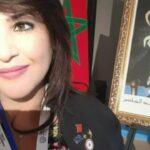 بلجيكا: اعتقال مغربية بتهمة التجسّس
