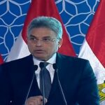 مصر: ضبط رئيس الديوانة مُتلبّسا بتلقي رشوة