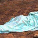 الهوارية: العثور على جُثّة تحمل آثار 6 طعنات