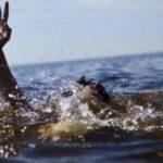 الهوارية: إنقاذ 3 فتيات من الغرق
