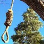 القيروان: العثور على جثة امرأة تتدلى في شجرة
