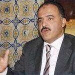 لائحة تُطالب بسحب الثقة من كريم الهلالي