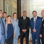 بعد تصريحاته المُهينة لتونس: وزير داخلية إيطاليا يُقدّم نصف اعتذار