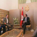 يضم 15 نقطة: تفاصيل الاتفاق بين اتحاد الشغل والحكومة