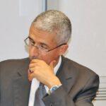 باكالوريا 2018: أعلى حالات الغشّ في القصرين وأدناها بصفاقس