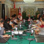 البرلمان: فشل 13 اجتماعا في التوصل لتوافق حول أعضاء المحكمة الدستورية