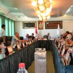 الأزمة السياسية: اتحاد الفلاحين يدعو البرلمان للتحرّك