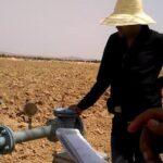 قفصة: تأسيس تنسيقية لتحرير الماء