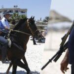 نقابة أمنية: طعن عوني أمن سياحي بجربة اعتداء إرهابي