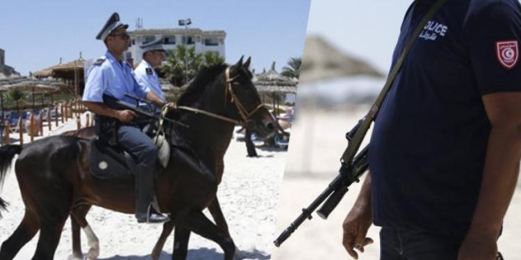 الناطق باسم المحكمة الابتدائية بمدنين: طعن عوني أمن بجربة جريمة حقّ عام