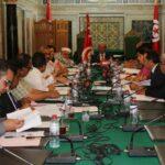 """البرلمان: مشاورات حول جلسة انتخاب رئيس الـ""""isie"""""""