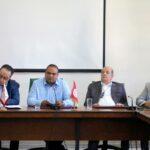 بعد تصويت سرّي للكتلة: نداء تونس لن يمنح الثقة لوزير الداخلية المُقترح