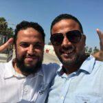 سيف الدين مخلوف يدافع عن سائق بن لادن ويصفه بالضحية