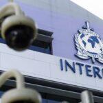"""في عملية تشمل 6 دول: بعثة من """"الانتربول"""" في تونس لاكتشاف الارهابيين"""