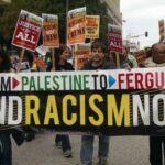 تضامنًا مع فلسطين: أكبر مدن إسبانيا تُقرّر مقاطعة إسرائيل