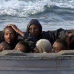 الشّاهد: تونس استقبلت المُهاجرين العالقين بسواحل جرجيس