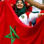 المغرب يستضيف دورة الألعاب الافريقية 2019