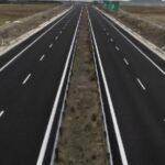 تدشين جزء من الطّريق السيّارة مدنين - راس جدير