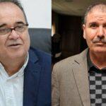 اتحاد الشغل: الإعتداء على الطرابلسي يُؤكد فشل منظومة المراقبة