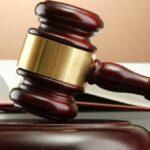 طالبوا ببيئة سليمة: إحالة 14 مواطنا بنابل على القضاء