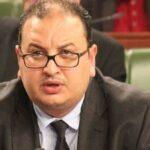 أيمن العلوي : رفضت مصافحة وزير داخلية إيطاليا