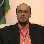 """نائب ليبي : الإخوان ذراع """"القاعدة"""" السياسي وجب تصنيفه تنظيما إرهابيا"""