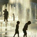 كندا: موجة حرّ تُودي بحياة 17 شخصا