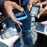 دورة المراقبة للباكالوريا : موعد الإعلان عن النتائج بالـ SMS