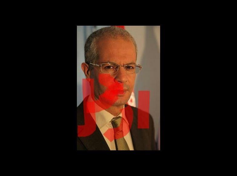 حملة تُطالب برحيل وزير الصحة عماد الحمامي أو إقالته
