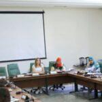 في البرلمان: شهادات حيّة لشبان سُفّروا إلى بؤر التوتّر