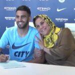 بعد انتقاله الى السّيتي: محرز أغلى لاعب عربي وافريقي