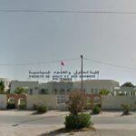 كلية الحقوق بسوسة: اتهام الجناح الطلابي للنهضة بفرض 35 دينارا على كل طالب