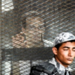 مصر: إحالة ملفات 75 محكوما بالإعدام إلى مفتي الجمهورية