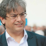 نور الدين بن تيشة: الشّاهد لم يستشر رئيس الجمهورية في تعيين وزير جديد للداخليّة