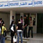 القيروان/بسبب غياب سيارات إسعاف: نقل مُصابين في حادث بشاحنة خفيفة