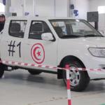 """ستركّب 3500 سيارة سنويا: تدشين وحدة إنتاج """"PICK UP"""" تابعة لبيجو"""
