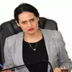 ليلى الحداد: إحالة ماجدولين الشارني على التحقيق