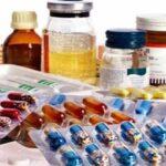 نقابة الصيادلة تُحذّر : مُشعوذون يبيعون الأدوية عبر فايسبوك !