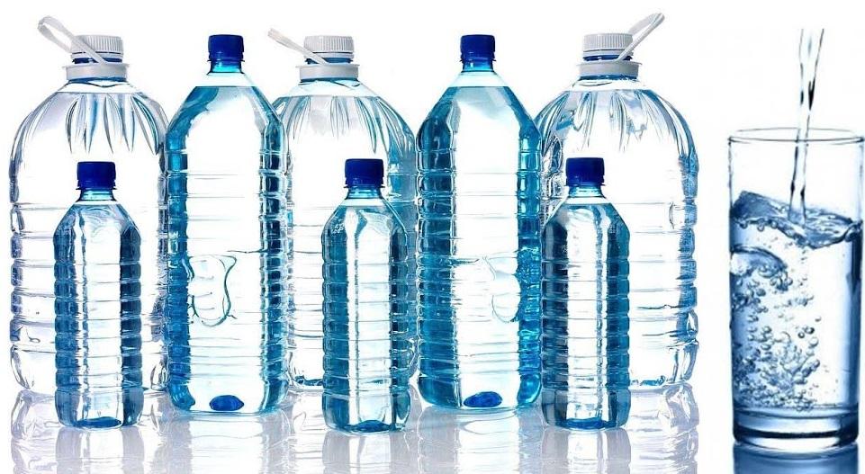 ديوان المياه المعدنية يحذّر من خطر استهلاك هذه المياه المُعلّبة